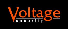 Voltage Security