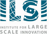 Institute for Large-Scale Innovation