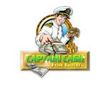 Captain Cash for Gold