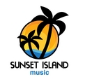 Sunset Island Group