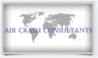 air crash consultants