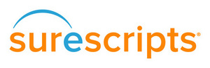 Surescripts