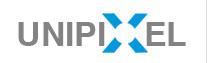UniPixel, Inc.; Eastman Kodak Company