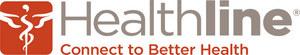 Healthline Networks