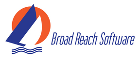 Broad Reach Software