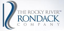 The Rocky River Rondack Company