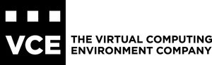 The Virtual Computing Environment Company