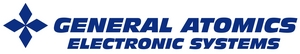 General Atomics Electronic Systems Inc.