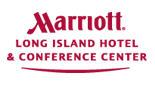 Hotels in Long Island, NY