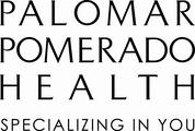 Palomar Pomerado Health