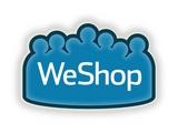 WeShop, Inc.