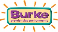BCI Burke Playground Equipment