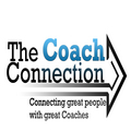 The Coach Connection