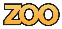 Zoo Entertainment, Inc.