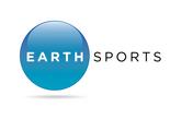 Earth Sports