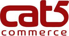 Cat5 Commerce