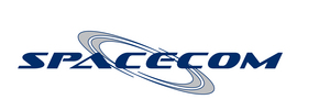 SpaceCom International, LLC