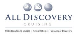 All Discovery Cruising