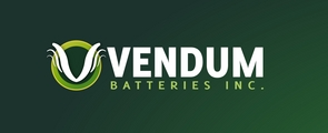 Vendum Batteries Inc.