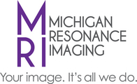 Michigan Resonance Imaging