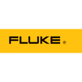 Fluke Corp.