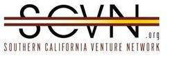 Southern California Venture Network