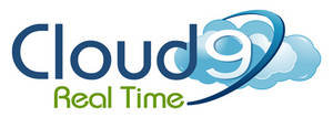 QuickBooks Cloud Hosting Orange County