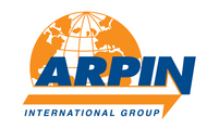 Arpin International Group