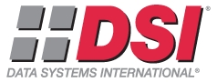Data Systems International, Inc.