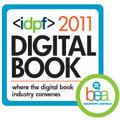 International Digital Publishing Forum