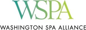Washington Spa Alliance