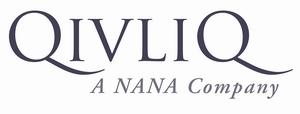 Qivliq LLC