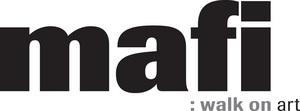 mafi-America, Inc.