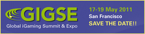 Global iGaming Summit and Expo