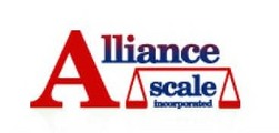 Alliance Scale, Inc.