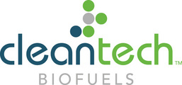 CleanTech Biofuels, Inc.