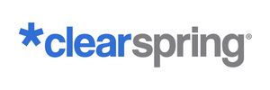 Clearspring Technologies