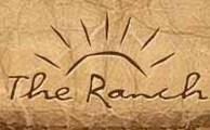 Ranch treatment center logo