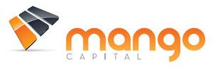 Mango Capital, Inc.