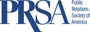 PRSA Western Regional Conf.