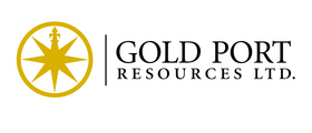 Gold Port Resources