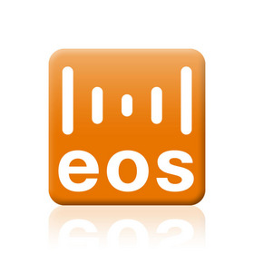 Cisco Eos is a hosted 'software as a service' platform for Media & Entertainment companies