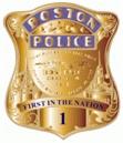 Boston Police Department