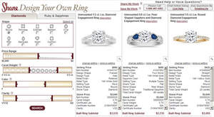 Shane Co diamonds engagement rings wedding sets wedding bands fashion jewelry