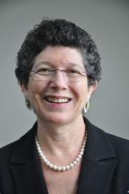 Carol L. Brosgart, M.D., Chief Medical Officer, Alios BioPharma, Inc.