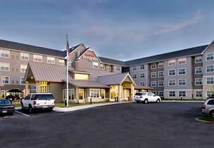 Lackland Air Force Base Hotels Convenient Affordable For Visiting Military