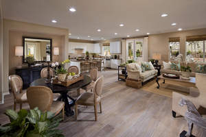 mirasol, carlsbad homes, la costa, william lyon homes