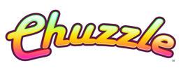 Chuzzle Logo, (C)2005 PopCap Games, Inc.