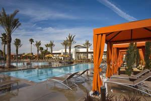 LA condos, LA  townhomes, LA flats, gated resort, private south bay living