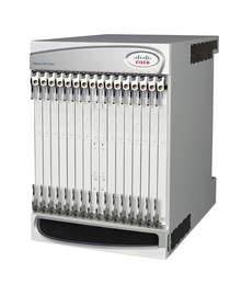 Cisco ASR 5000